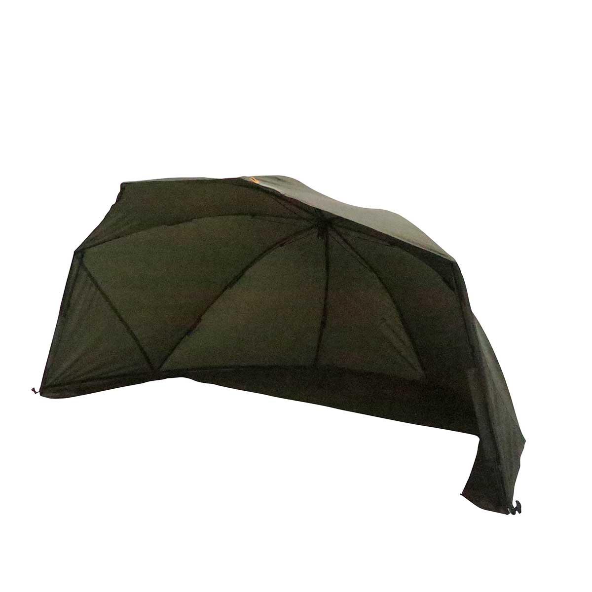 DAM Parasol Namiot MAD D Fenfder Oval Brolly 52318